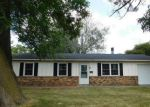 Foreclosed Home in Montpelier 43543 312 FAIRVIEW ST - Property ID: 4203719
