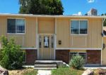 Foreclosed Home in Ely 89301 257 OGDEN AVE - Property ID: 4203736