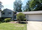 Foreclosed Home in Amherst 44001 462 TERRA LN - Property ID: 4203739