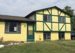 Foreclosed Home in Columbus 43232 2897 FALCON BRIDGE DR - Property ID: 4203741
