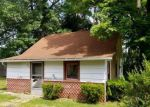 Foreclosed Home in Navarre 44662 560 MAIN ST N - Property ID: 4203756
