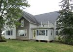 Foreclosed Home in Bluffton 45817 4343 BENTLEY RD - Property ID: 4203758