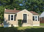 Foreclosed Home in Mansfield 44907 472 AGATE AVE - Property ID: 4203771