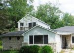 Foreclosed Home in Thornville 43076 13030 LAUREL RD NE - Property ID: 4203781