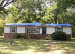 Foreclosed Home in Mooresville 28115 520 BOGER ST - Property ID: 4203791