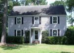 Foreclosed Home in Tarboro 27886 1302 CHAUNCEY DR - Property ID: 4203793