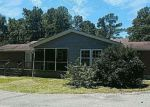Foreclosed Home in Rocky Mount 27804 4655 DORTCHES BLVD - Property ID: 4203800