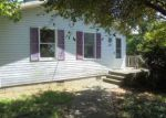Foreclosed Home in Shiloh 27974 101 BLUE HERON RD - Property ID: 4203804
