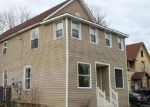 Foreclosed Home in Watertown 13601 304 S RUTLAND ST - Property ID: 4203834