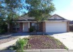 Foreclosed Home in Los Lunas 87031 1 LOCUST ST - Property ID: 4203837