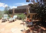 Foreclosed Home in Santa Fe 87507 3558 PLACITA REAL LOOP - Property ID: 4203840