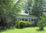 Foreclosed Home in Gadsden 35901 133 MARTIN RD - Property ID: 4203841
