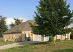 Foreclosed Home in Madison 35757 104 SILVER DOLLAR LN - Property ID: 4203848