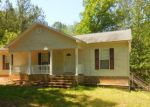 Foreclosed Home in Vincent 35178 4231 HIGHWAY 57 - Property ID: 4203857