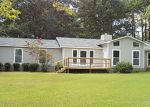 Foreclosed Home in Dothan 36305 103 CHURCHILL LN - Property ID: 4203861