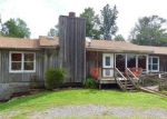 Foreclosed Home in Moody 35004 1903 LOOP RD - Property ID: 4203863