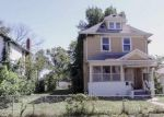 Foreclosed Home in Omaha 68110 2211 MIAMI ST - Property ID: 4203872