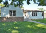 Foreclosed Home in David City 68632 750 N 8TH ST - Property ID: 4203873