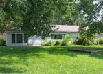 Foreclosed Home in Fort Calhoun 68023 121 N 8TH ST - Property ID: 4203874
