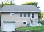 Foreclosed Home in Kansas City 64114 8210 MAIN ST - Property ID: 4203885