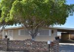 Foreclosed Home in Yuma 85367 13751 E MASTERSON AVE - Property ID: 4203889