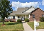 Foreclosed Home in Columbia 65203 3201 RED BAY CREEK RD - Property ID: 4203923