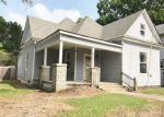 Foreclosed Home in Fort Smith 72901 605 N 21ST ST - Property ID: 4203932