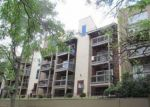 Foreclosed Home in Kansas City 64111 4520 HOLLY ST APT 27 - Property ID: 4203939