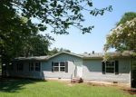 Foreclosed Home in Chatsworth 30705 357 HIGHWAY 225 S - Property ID: 4203972