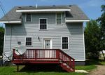 Foreclosed Home in Brooten 56316 520 ROE ST - Property ID: 4203977