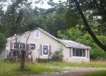 Foreclosed Home in Trenton 30752 265 LEIDERMAN RD - Property ID: 4203981