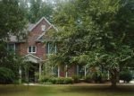 Foreclosed Home in Newnan 30265 408 LAKE FOREST DR - Property ID: 4203986
