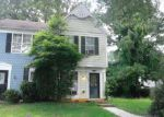 Foreclosed Home in Stone Mountain 30083 458 PRINCE OF WALES - Property ID: 4203988