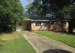 Foreclosed Home in Columbus 31907 775 WRIGHT DR - Property ID: 4203990