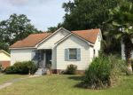 Foreclosed Home in Savannah 31404 1712 E 32ND ST - Property ID: 4204021