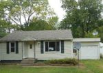 Foreclosed Home in Kalamazoo 49048 5503 COMSTOCK AVE - Property ID: 4204026