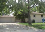Foreclosed Home in Garden City 48135 29471 CAMBRIDGE ST - Property ID: 4204033