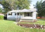 Foreclosed Home in Grand Blanc 48439 1192 CALHOUN ST - Property ID: 4204036
