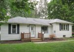 Foreclosed Home in Midland 48642 1216 WYLLYS ST - Property ID: 4204049