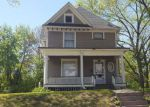 Foreclosed Home in Rock Island 61201 1230 29TH ST - Property ID: 4204050