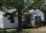 Foreclosed Home in Decatur 62521 544 S 23RD ST - Property ID: 4204054