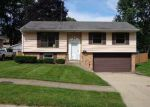 Foreclosed Home in Antioch 60002 866 HILLANDALE DR - Property ID: 4204056