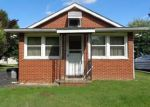 Foreclosed Home in Collinsville 62234 999 SAINT CLAIR AVE - Property ID: 4204065