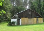 Foreclosed Home in Hope 48628 1390 E CURTIS RD - Property ID: 4204066