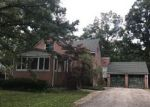 Foreclosed Home in Mundelein 60060 75 OAK CREEK PLZ - Property ID: 4204068