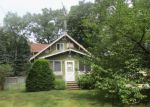 Foreclosed Home in Muskegon 49442 1518 FRANCIS AVE - Property ID: 4204080