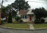 Foreclosed Home in Avenel 7001 26 DARTMOUTH AVE - Property ID: 4204095