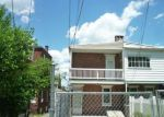 Foreclosed Home in Harrisburg 17110 515 CURTIN ST - Property ID: 4204097