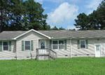 Foreclosed Home in Girdletree 21829 6709 CHERRIX RD - Property ID: 4204104