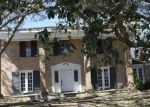 Foreclosed Home in New Orleans 70129 4420 SAN MARCO RD - Property ID: 4204118